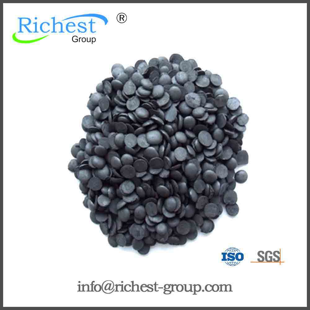 Rubber Antioxidant 6PPD(4020), Rubber Antioxidant, rubber product manufactrue