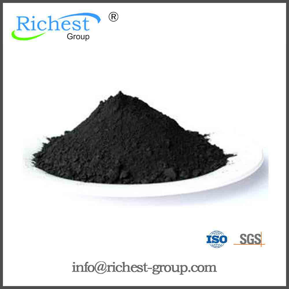 Nano Tungsten Powder